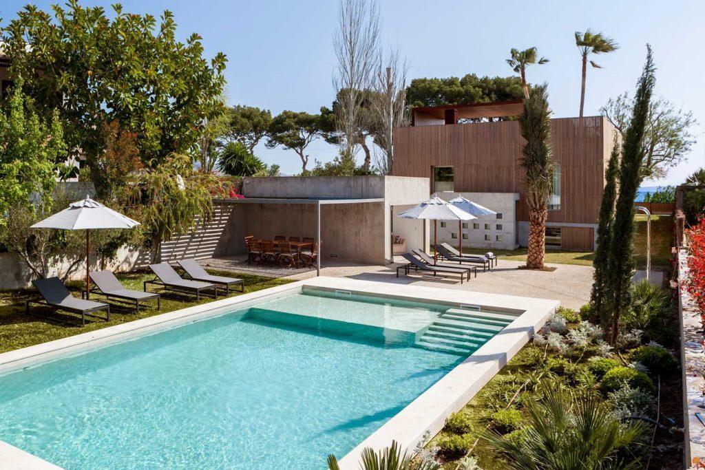 Glowing Villa | Mallorca Collection | Luxury Villas to Rent in Mallorca