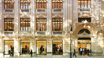 Shopping in Palma. Where to go