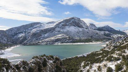 Top 10 Things to Do in Mallorca in Winter