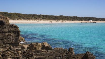 Where to rent a luxury villa in Mallorca